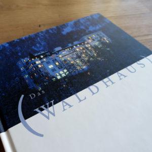 waldhausbuch_bearb