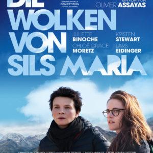 die-wolken-von-sils-maria